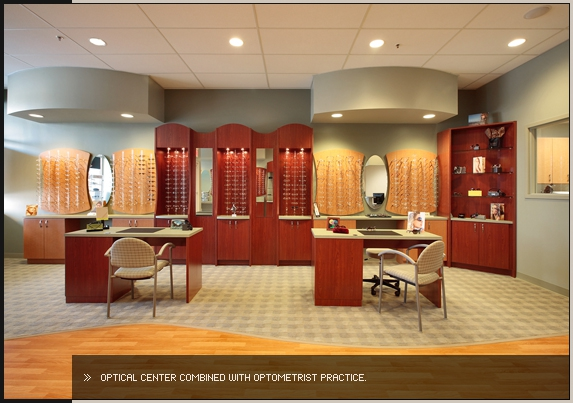 Tolland Eye Care